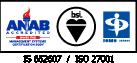 情報セキュリティマネジメントシステム(ISMS):ISO27001